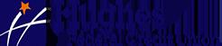Hughes-Federal-Credit-Union-Logo