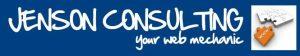 jenson-logo