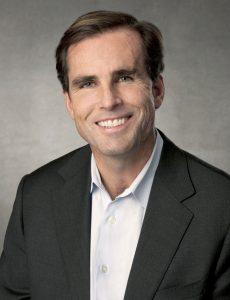 Bob Woodruff (ABC/ DONNA SVENNEVIK)