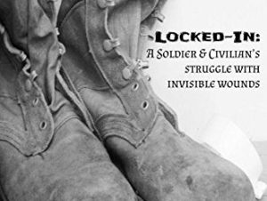 "Carolyn Furdek - West Point Graduate & Author of ""Locked In"""