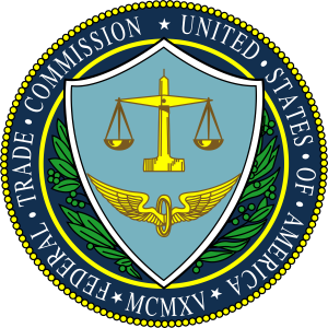 Federal Trade Commission
