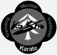 KoSho Martial Training Institute