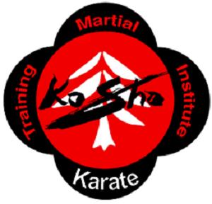 martial sciences