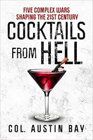 Cocktails Hell