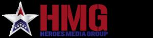 Veteran Entrepreneur - Adam Bird of Heroes Media Group