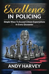 Excellence Policing