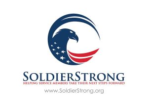 Soldier Strong