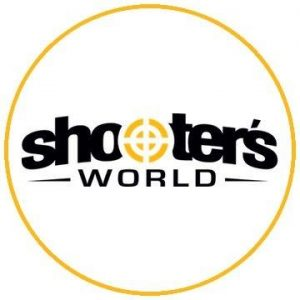 shooter's world
