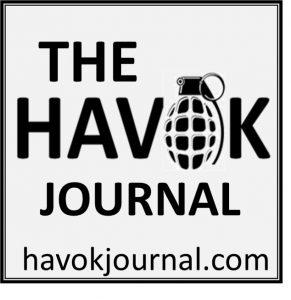 Havok Journal