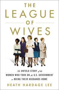 League Wives