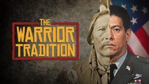 Warrior Tradition