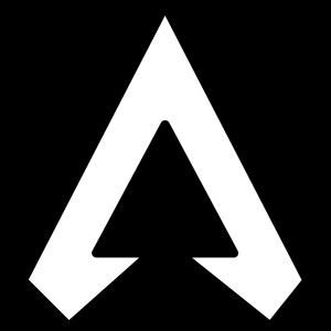 Veteran Entrepreneurs - Apex Gear Company